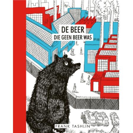 Beer_boek