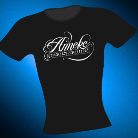T-Shirt_womencurl