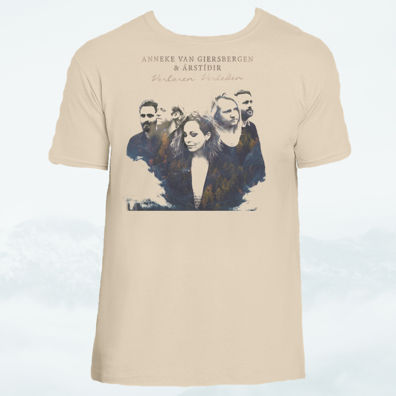 A&A_t-shirt
