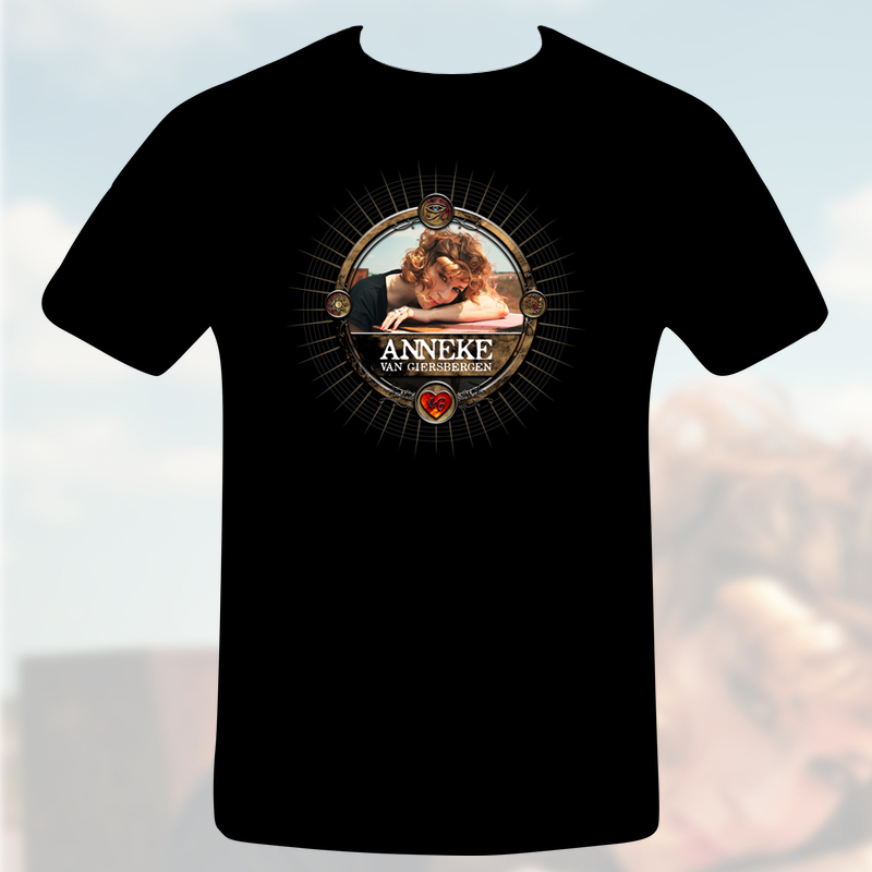 sterlogo_t-shirt_man2